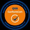 Das QVH ConformCert