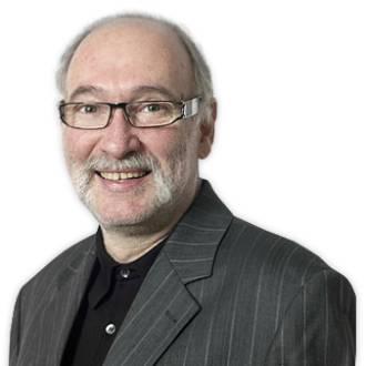 Stumpf Jürgen