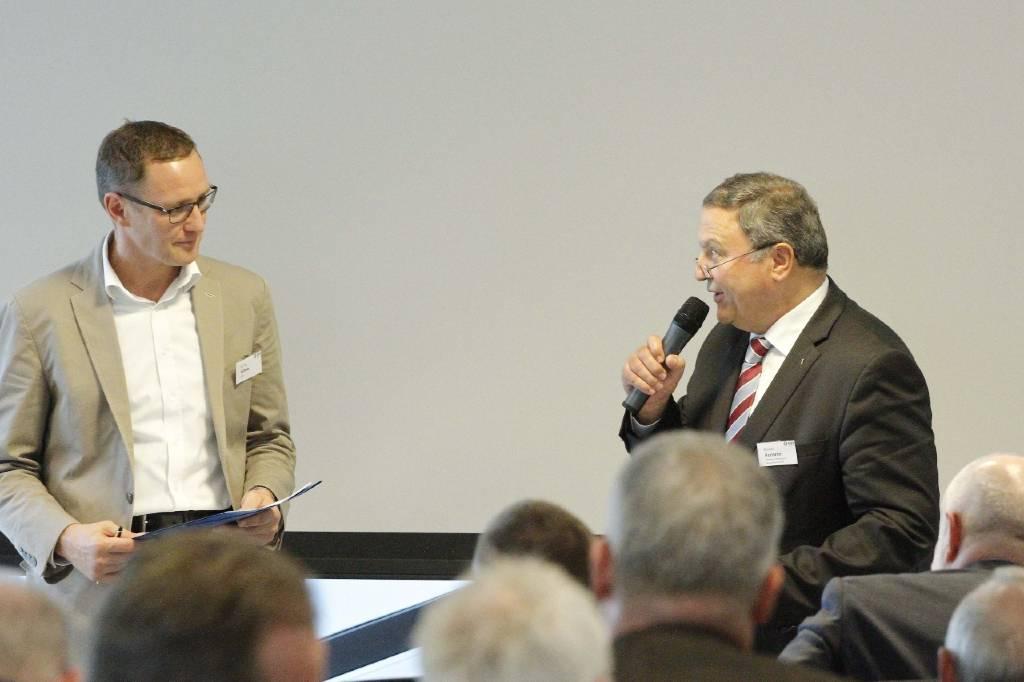 Berlin Veranstaltung 2014