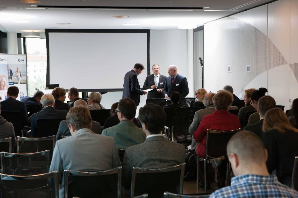 Berlin Veranstaltung 2016